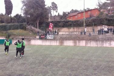 Trastevere-Olbia-Serie-D-2015-16-05