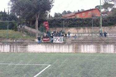 Trastevere-Olbia-Serie-D-2015-16-07