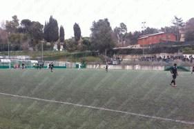 Trastevere-Olbia-Serie-D-2015-16-10