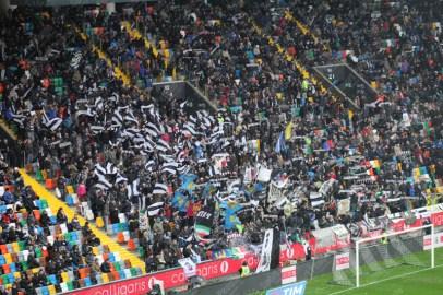 Udinese-Bologna-Serie-A-2015-16-02