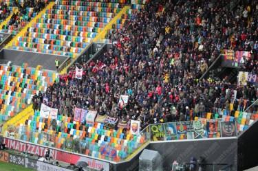Udinese-Bologna-Serie-A-2015-16-07