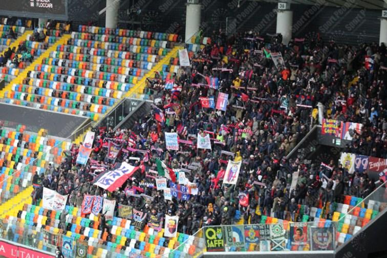 Udinese-Bologna-Serie-A-2015-16-12