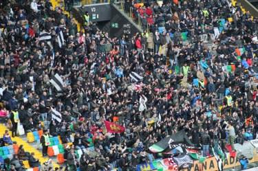 Udinese-Bologna-Serie-A-2015-16-13
