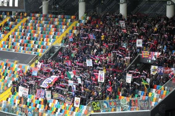 Udinese-Bologna-Serie-A-2015-16-21