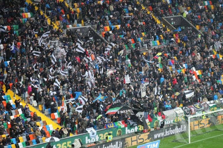 Udinese-Bologna-Serie-A-2015-16-23