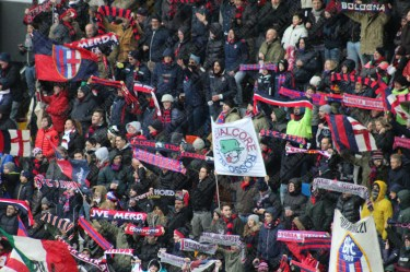 Udinese-Bologna-Serie-A-2015-16-24