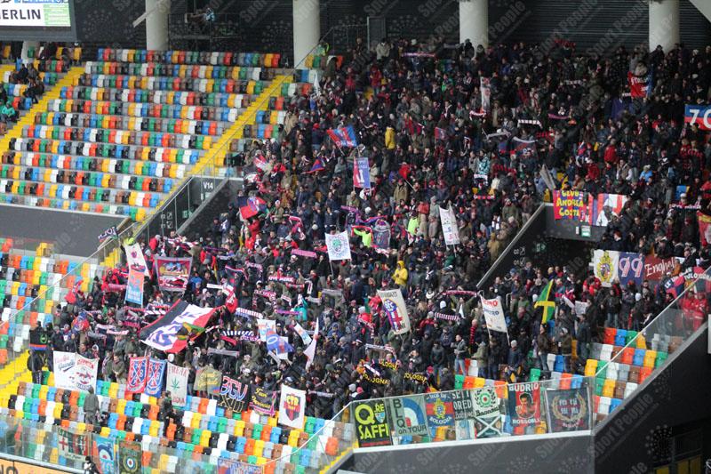 Udinese-Bologna-Serie-A-2015-16-26