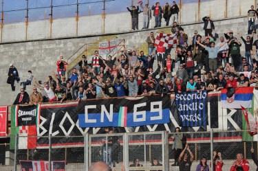 Varese-Mariano-Eccellenza-Lombarda-2015-16-03