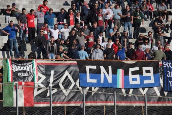 Varese-Mariano-Eccellenza-Lombarda-2015-16-05