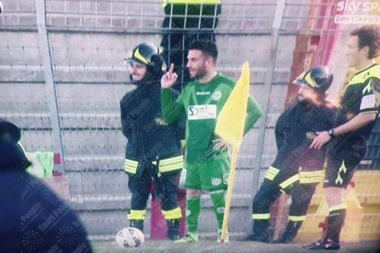 Vicenza-Avellino-Serie-B-2015-16-01