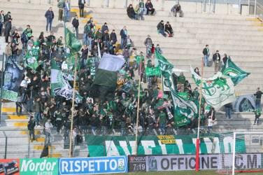 Vicenza-Avellino-Serie-B-2015-16-03