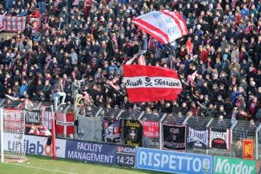 Vicenza-Avellino-Serie-B-2015-16-04