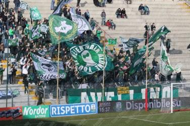 Vicenza-Avellino-Serie-B-2015-16-06
