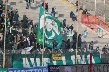 Vicenza-Avellino-Serie-B-2015-16-15