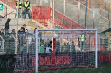 Vicenza-Avellino-Serie-B-2015-16-17