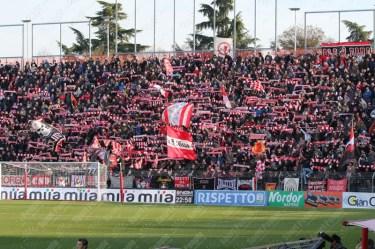 Vicenza-Avellino-Serie-B-2015-16-18
