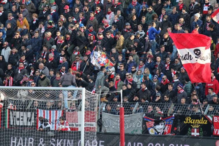 Vicenza-Avellino-Serie-B-2015-16-20