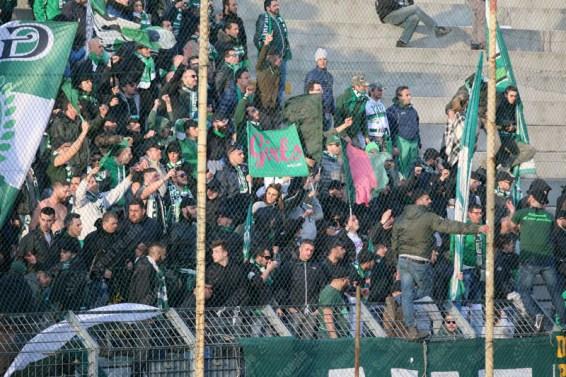 Vicenza-Avellino-Serie-B-2015-16-21