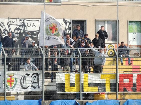 Albenga-Quiliano-Promozione-Ligure-2015-16-18