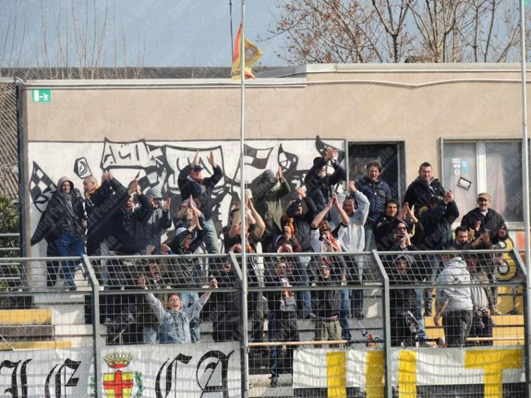 Albenga-Quiliano-Promozione-Ligure-2015-16-21