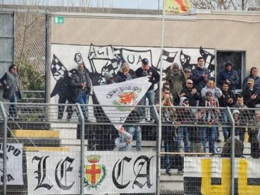 Albenga-Quiliano-Promozione-Ligure-2015-16-26