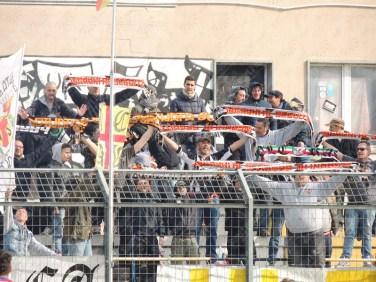Albenga-Quiliano-Promozione-Ligure-2015-16-29