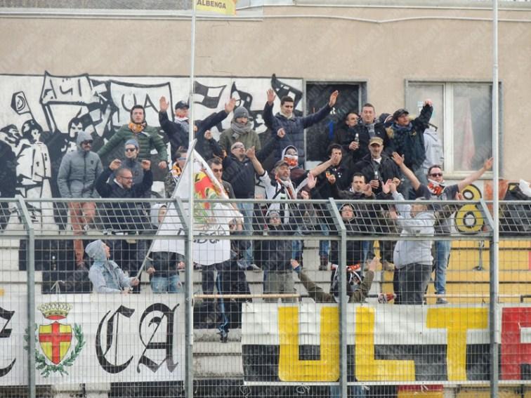 Albenga-Quiliano-Promozione-Ligure-2015-16-39