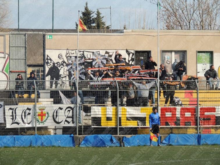 Albenga-Quiliano-Promozione-Ligure-2015-16-63