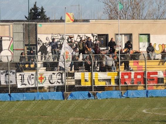 Albenga-Quiliano-Promozione-Ligure-2015-16-69