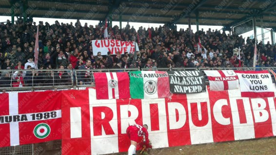 Altamura-Casarano-Eccellenza-Pugliese-2015-16-06