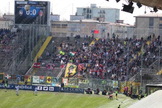 Atalanta-Bologna-Serie-A-2015-16-11