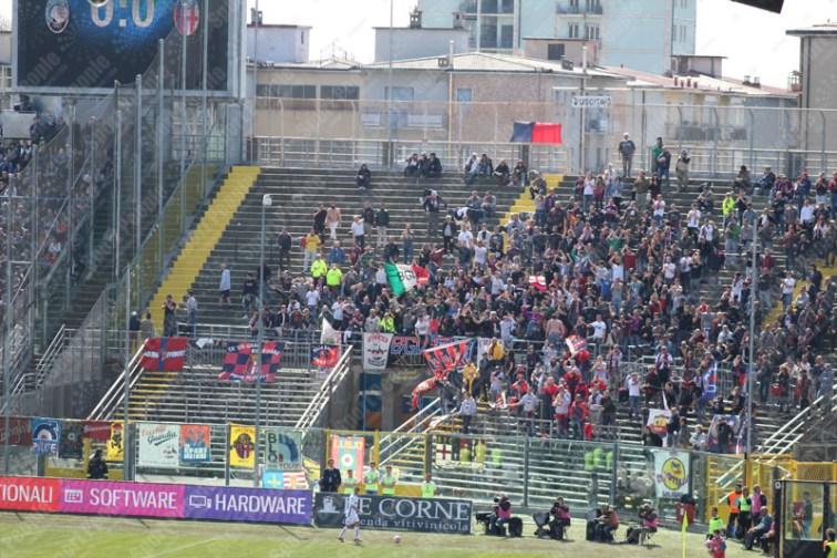 Atalanta-Bologna-Serie-A-2015-16-12
