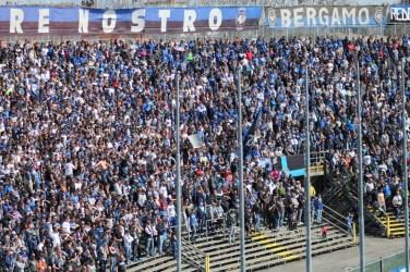 Atalanta-Bologna-Serie-A-2015-16-15