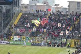 Atalanta-Bologna-Serie-A-2015-16-21