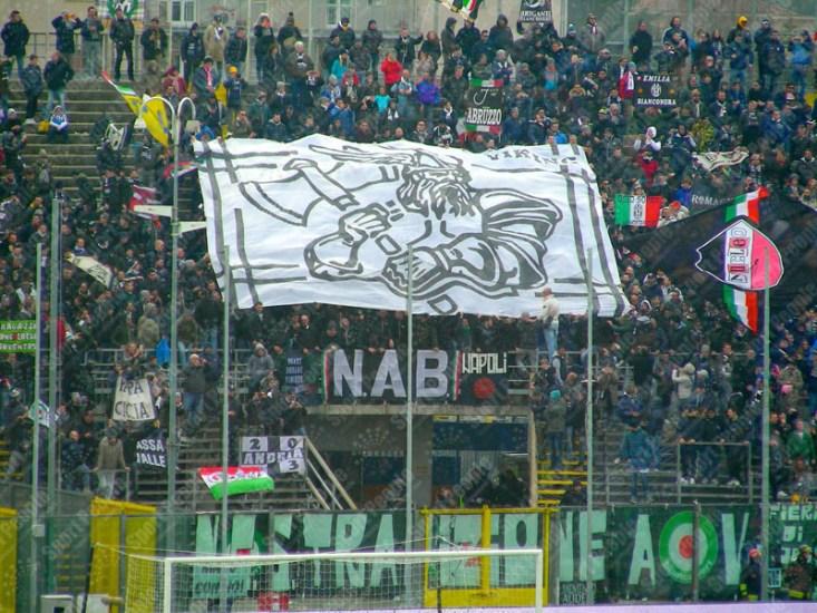Atalanta-Juventus-Serie-A-2015-16-01