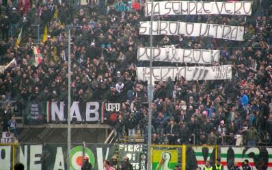 Atalanta-Juventus-Serie-A-2015-16-03
