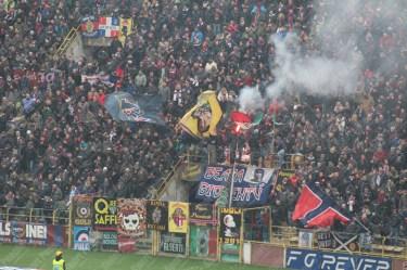 Bologna-Carpi-Serie-A-2015-16-02