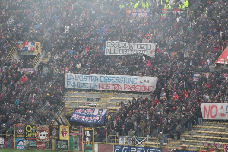 Bologna-Carpi-Serie-A-2015-16-20