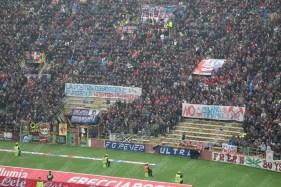 Bologna-Carpi-Serie-A-2015-16-22