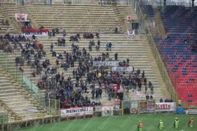 Bologna-Carpi-Serie-A-2015-16-23