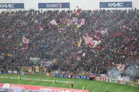 Bologna-Carpi-Serie-A-2015-16-24