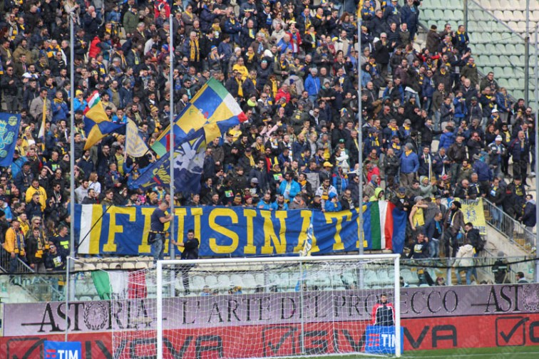 Carpi-Frosinone-Serie-A-2015-16-01