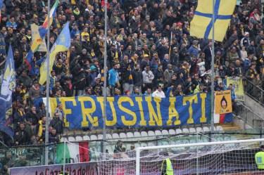 Carpi-Frosinone-Serie-A-2015-16-02