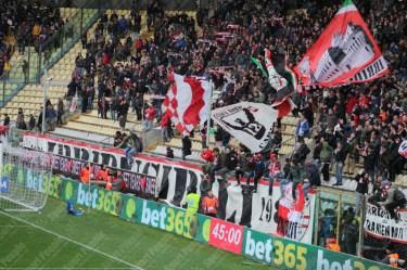 Carpi-Frosinone-Serie-A-2015-16-19