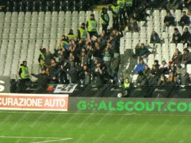 Cesena-Cagliari-Serie-B-2015-16-11