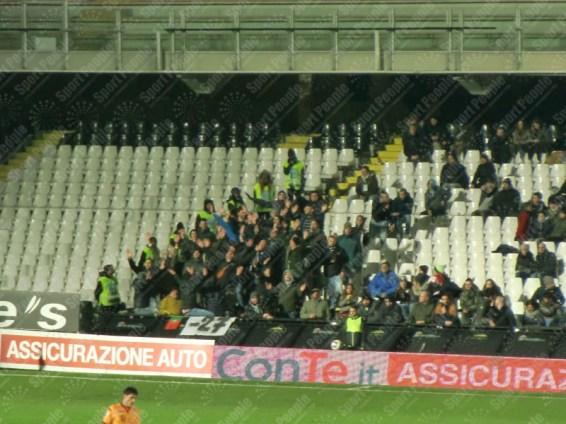 Cesena-Cagliari-Serie-B-2015-16-27