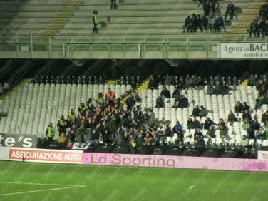 Cesena-Cagliari-Serie-B-2015-16-34
