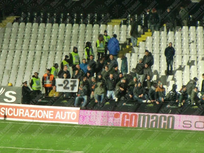 Cesena-Cagliari-Serie-B-2015-16-43