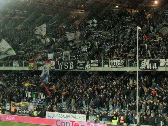 Cesena-Salernitana-Serie-B-2015-16-104