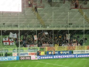 Cesena-Salernitana-Serie-B-2015-16-25